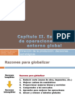 captuloii-estrategiaoperacionesentornoglobal-espaol-110922235019-phpapp01.pptx