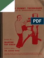 Chun Yip - Wing tsun dummy techniques.pdf