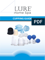 Cupping Guide