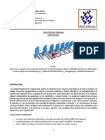 Informe_capitulo_5_Gestion_de_talento_hu.docx