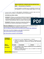 UNIDAD 2 POWER POINT.pdf