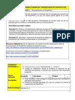 UNIDAD 2 POWER POINT.pdf