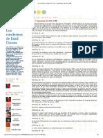 Los Cuadernos de Emil Cioran_ Fragmentos Del 481 Al 500