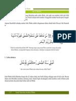 (6)SOLAT SUNAT.pdf