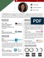 CV Filipa Castro FEUP Career Fair.pdf