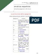 grammatica spagnola.pdf