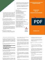 Decálogo de la Oración Agustiniana.pdf