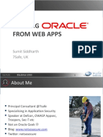 hackingoraclefromwebapps1-9-100802145254-phpapp02