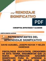 aprendizajesignificativo-090915090621-phpapp01.ppt