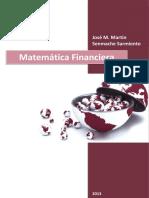 Libro Finanzas ------IMPORTANTE APRENDER.pdf