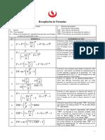 FPO Formulario.pdf