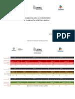 PLANEACIÒN Y CRONOGRAMA tercer semestre AREA DISCIPLINAR TBC.docx