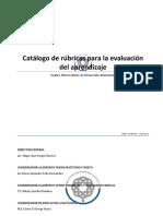 Catálogo de Rúbricas.pdf
