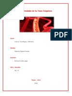 Enfermedades de los Vasos Sanguíneos.docx