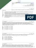 BDQ Prova Hidráulica 3 (1)
