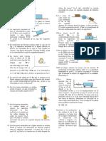 Seminario Dinámica 2014.docx
