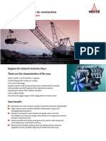 deutz-1015-construction-specs.pdf