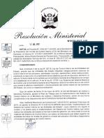 1.-Resolución-Ministerial-N°-170-2017-JUS