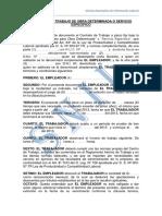 CONTRATO_DE_TRABAJO_DE_OBRA_DETERMIDADA.pdf
