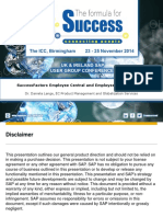 Deep-Dive-into-SuccessFactors-Employee-Central-and-Employee-Central-Payroll-Daniela-Lange.pdf