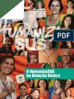 humaniza_sus_atencao_basica.pdf