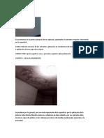 patologias.rtf