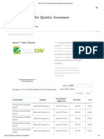dexos1™ Gen 2 Shell & Pennzoil Products