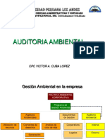 3SESION 16 - AUDITORIA AMB.ppt