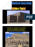C11 Adobe.pdf