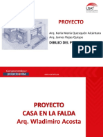 Clase 02.- Casa en la Falda (1).pdf