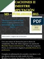 Aplicaciones_4_2