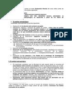 Gui_a Redaccio_n Informe de Campo-EParcial