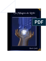 Os_Milagres_do_Reiki.pdf