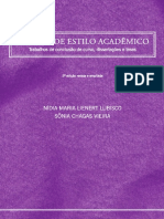Regras Bibliográficas - LUBISCO-2013 UFBA.pdf
