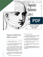46761105-Diagnostico-Radiestesico-Livro-1-Indices-Esotericos.pdf
