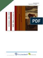 3 genero dramatico.pdf