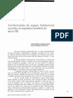 ecletismo no brasil 3.pdf