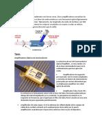 Amplificador-óptico.docx