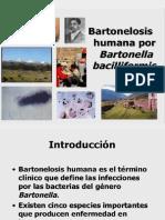 otros germenes de interes clinico - clase 20.pptx