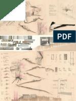 Proiect EcoTourism Resort.pdf