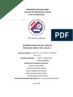 Formato Informe Curso Ps.clinica i (1)