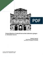 Museus e Missões Civilizadores - bárbaros.pdf