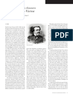 Paul de Saint victor ARTIGO.pdf