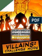 Villain Challenge Mode.pdf