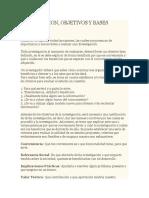 JUSTIFICACION DE INVESTIGACIONES - Copy.docx
