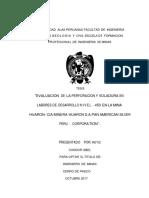 173694119-Tesis-Minado-Por-Subniveles-Con-Taladros-Largos-en-Mantos.docx