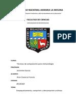 informe 2 tecnicas.docx