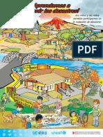 folleto-final.pdf