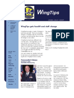 Minnesota Wing - Jul 2007