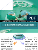 ANESTESIA TIPOS.pptx